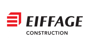 eiffageconstruction-logo1.jpg