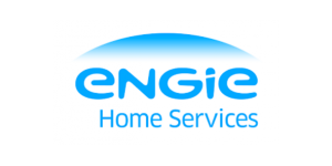 engiehomeservices-logo1