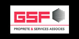 gsf-logo1