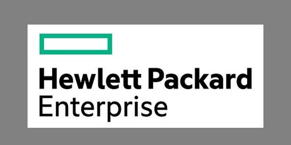 hpenterprise-logo1
