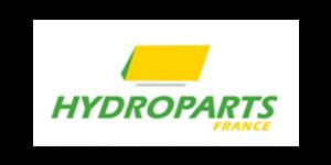 hydroparts-logo1