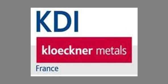 kdi-logo1