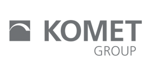 komet-logo1