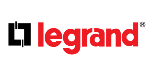 legrand-logo1