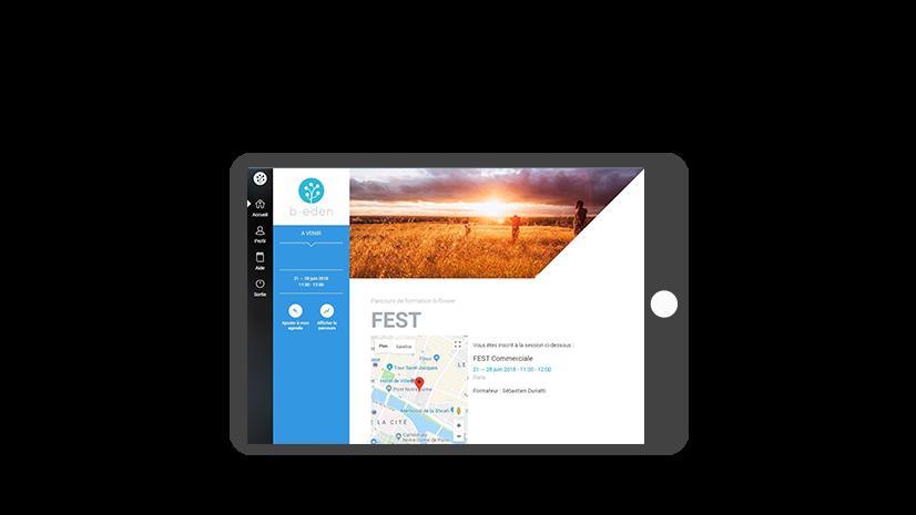 FEST-2018