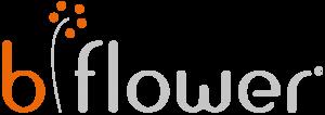 b-flower_logo2014