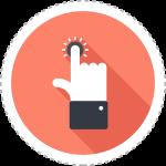 icones-flat-4-simple-1