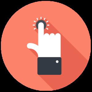 icones-flat-4-simple-2